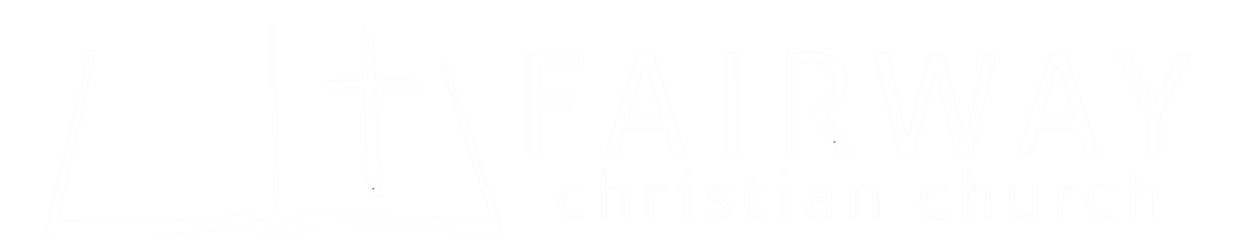 Fairway Christian Church